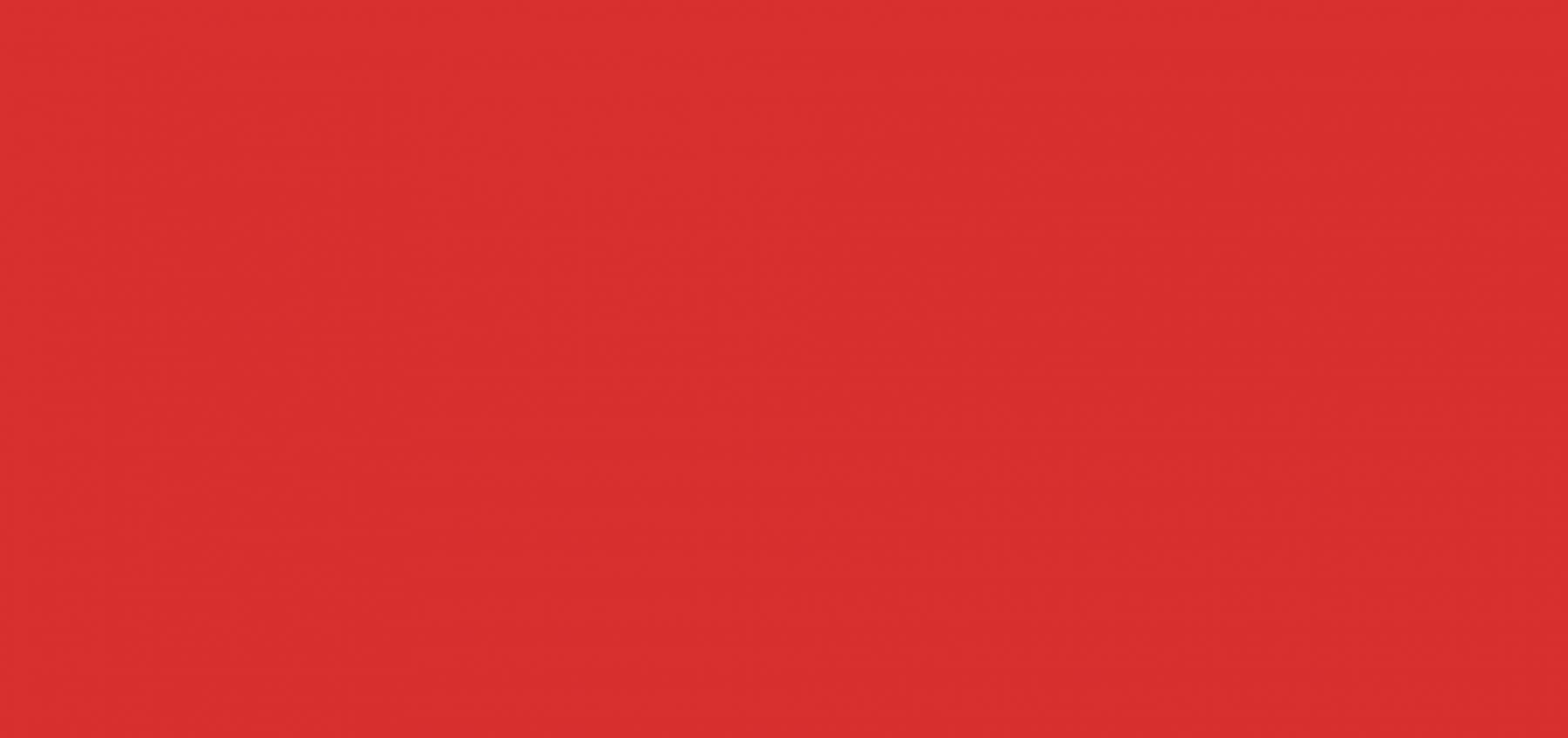 Marka Tema - Marka Veri Merkezi Hizmetleri - Marka DC   Bilgi ve Şirket Tanıtım Platformu
